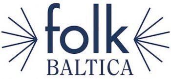 logo baltica