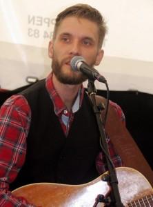 MC Hansen