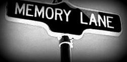 NY memory