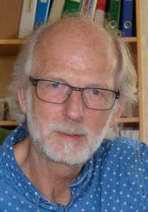 Erling Olsen