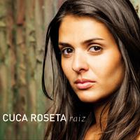cuca_raiz_cover