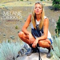 CD Melanie Dekker