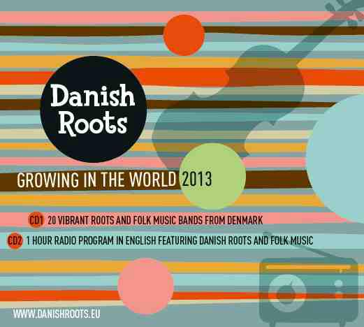 danishroots