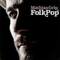 Mathias Grip CD