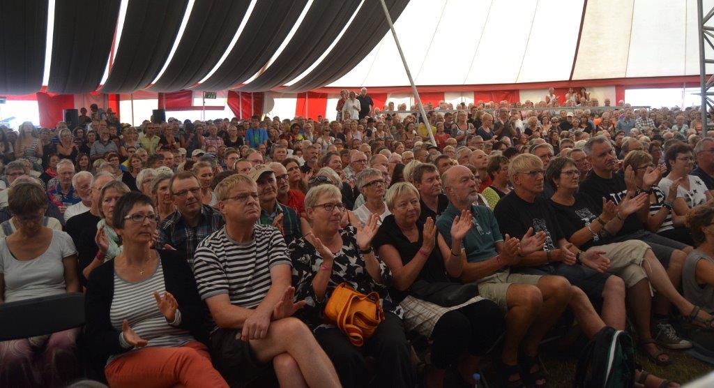 TF publikum