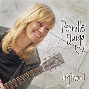 driftwood_pernille_quiqq