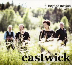 cd eastwick