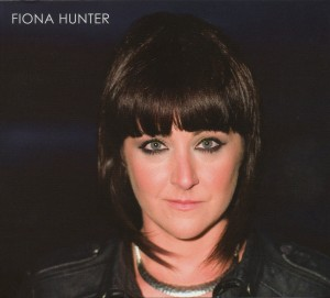 cd fiona hunter