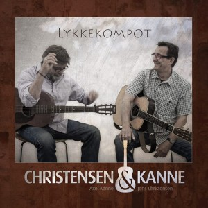 cd christensen & Kanne
