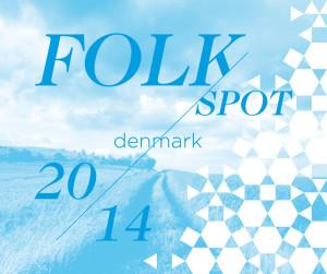 FOLK SPOT 2014