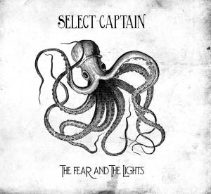 cd rootszone selsct captain