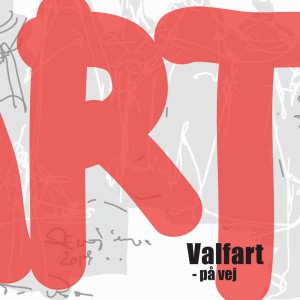 valfart cd