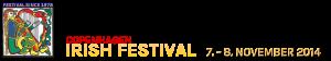 irsk festival