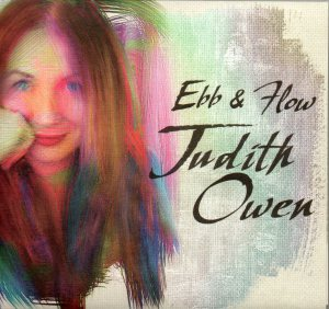 cd judith owen
