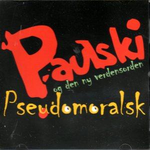 cd paulski
