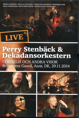 dvd-perry