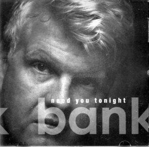 cd bank