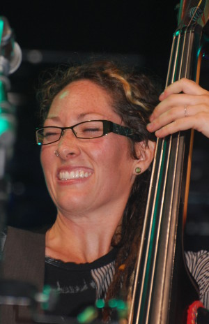 Marie-Josée Dandeneau