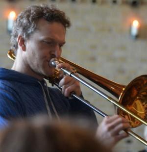 Anders Ringgaard