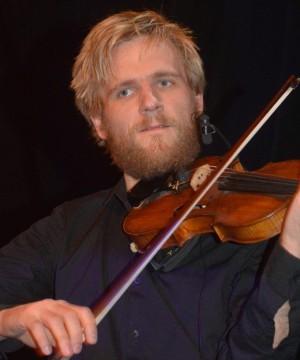 Rune Tonsgaard