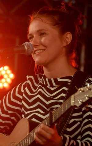 Ida Wenøe