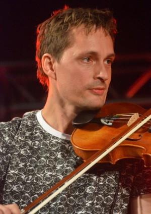 Henrik Jansberg