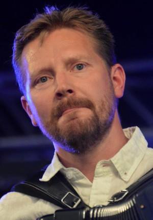 Jesper Vinther