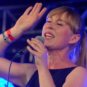 Karen Mose