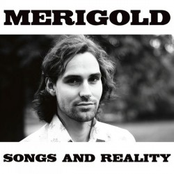 merigold-2015-songs-and-reality-compact-disc