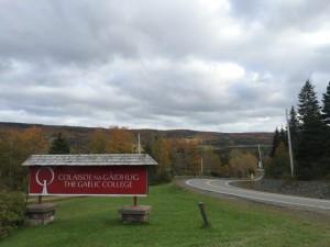 Canada 035