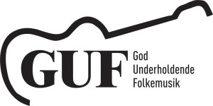guf_logo2015_outlined