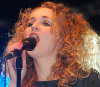Dorthe Gerlach