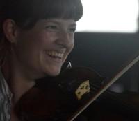 Maja Kjær Jacobsen