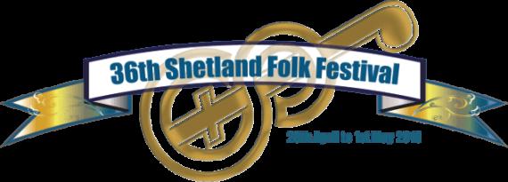 shetland folk