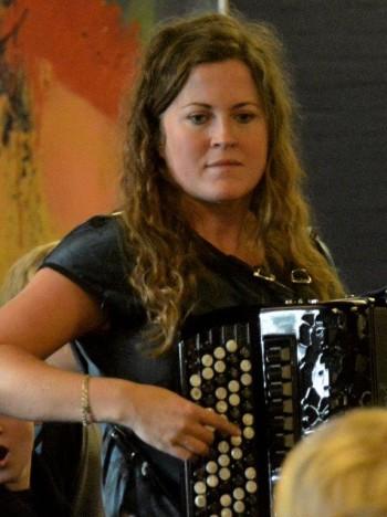 Mette Kathrine Jensen