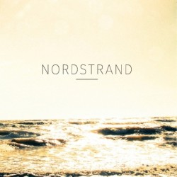 nordstrand-2016-nordstrand-compact-disc