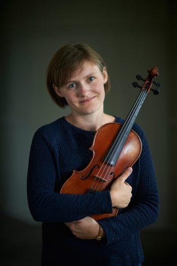 Anna Aagaard