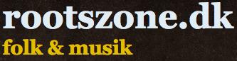rootszone.dk