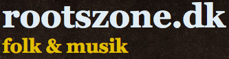 rootszone.dk | Folk & Musik