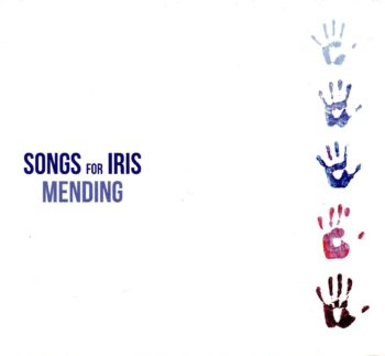 cd-songs-for-iris