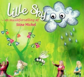 cd-stine-michel-lille-sky