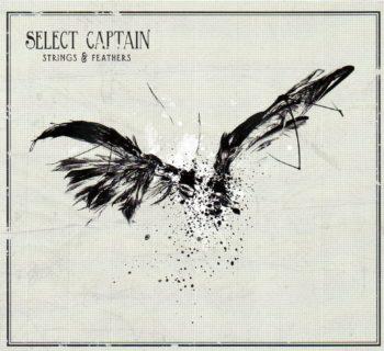 select-captain-cd