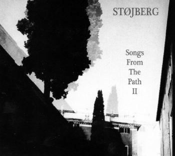 cd-stoejberg