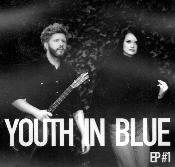 cd-youth-ny