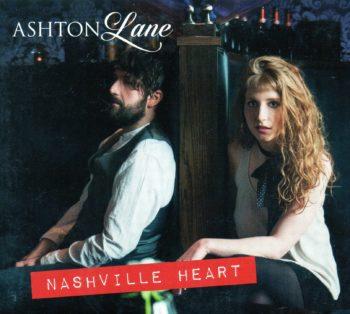 ashton-lane-cd