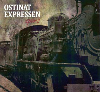 cd-ostinal-ekspres