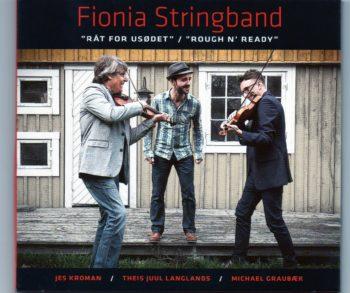 cd-fionia-s