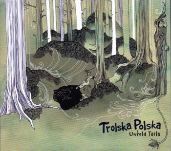 cd-trolska-polska