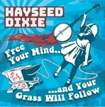 cd hayseed dixie ny
