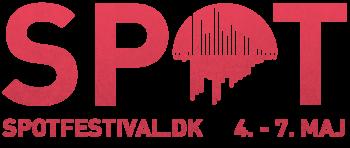 logo spot 2017